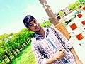 Photo edit 1 (36).jpg