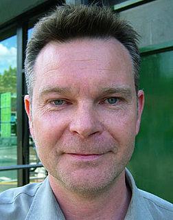 Peter Murphy (artist)