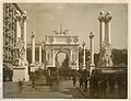 Photograph, The Dewey Arch, Madison Square, New York, 1899 (CH 18611027-2).jpg