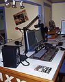 Photosutdiofrequencemaxxi10750FM-003.jpg