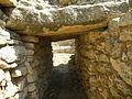 Phourni-elisa atene-3876.jpg