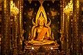 Phra Phuttha Chinnarat (I).jpg