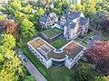 Physikzentrum Bad Honnef 2018-05-05 17.jpg