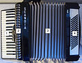Piano accordion from above.jpg