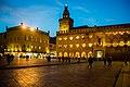 Piazza Maggiore nell'ora blu.jpg