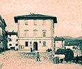 Piazza Rignano sull'Arno 1895.jpg