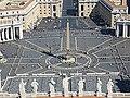 Piazza San Pietro - panoramio (24).jpg