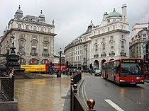 Piccadilly Circus - geograph.org.uk - 725696.jpg