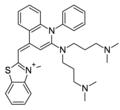 PicoGreen (topological formula).png