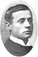W. W. Jacobs: Age & Birthday