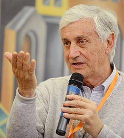 Piero Badaloni - Festival Economia 2013.JPG