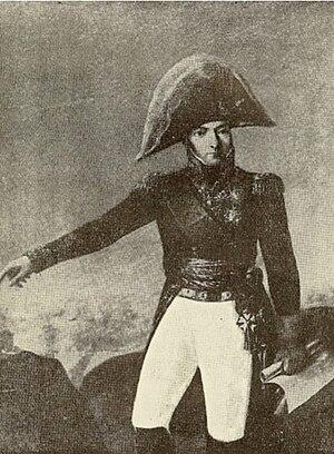 Pierre-Antoine, comte Dupont de l'Étang.jpg