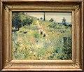 Pierre auguste renoir, sentiero nell'erba alta, 1876-77, 01.JPG