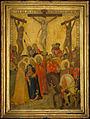 Pietro Lorenzetti-Crucifixion.jpg