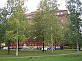 Piispanpuistoa.jpg