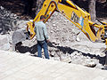 PikiWiki Israel 38206 Archaeological Destruction on the Temple Mount.jpg