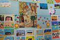 PikiWiki Israel 48383 Art of Israel.jpg
