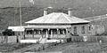 Pilot Cottage Kiama circa 1900.jpg