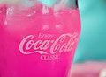 Pink Watermelon Coca-Cola.jpg