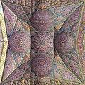 Pink mosque16.jpg