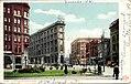 Pioneer Square (NBY 432030).jpg