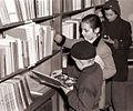 Pionirska knjižnica v Mariboru 1958 (2).jpg