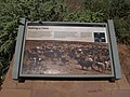 Pipe Springs National Monument, Arizona (16) (3733761299).jpg