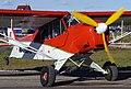 Piper RA-0627G.Turn (5108843714).jpg
