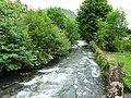 Pique pont D618a Saint-Mamet amont (1).JPG