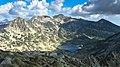 Pirin ezera IMG 8445.jpg