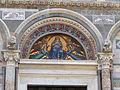 Pisa Duomo middledoor01.jpg