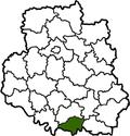 Pischanskyi-Raion.png