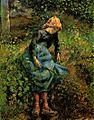 Pissarro4.jpg
