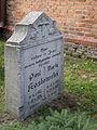 Pisz - cmentarz przy ul Dworcowej 2012 (24).JPG