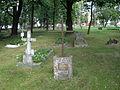Pisz - cmentarz przy ul Dworcowej 2012 (40).JPG