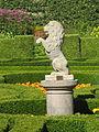 Pitmedden Gardens 20.jpg