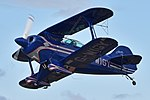 Pitts S-1S Special 'G-WIGY' (42979957740).jpg