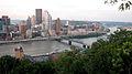 Pittsburgh-2011-08-15-052 (6078132701).jpg