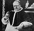 Pius XI (WSP).jpg