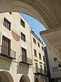 Plaça Major del Raval d'Elx.jpg