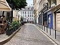 Place Charles Dullin - Paris XVIII (FR75) - 2021-08-04 - 4.jpg