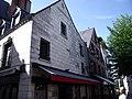 Place Plumereau coté ouest.jpg