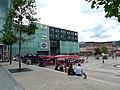 Place de Jaude (CLERMONT-FERRAND,FR63) (4847813928).jpg