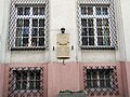 Place of National Memory at 3, Tamka Street in Warsaw - 01.jpg