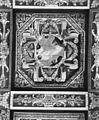 Plafond - 's-Gravenhage - 20086141 - RCE.jpg
