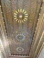 Plafond Dar Lasram.jpg