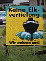 Plakat gegen elbvertiefung 02.jpg