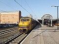 Plan V in 's-Hertogenbosch.jpg