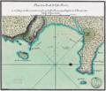 Plan de la rade de l Isle Percee.png