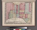 Plan of Philadelphia (NYPL b13663520-1510804).tiff